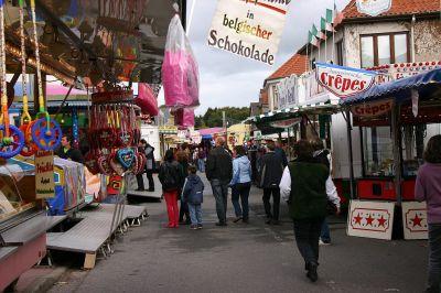 Ein Bild aus der Galerie www.blende-8-foto.de
