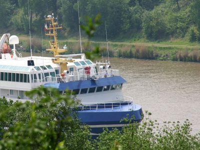 Foto by: Olaf Francke www.blende-8-foto.de